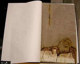 Wordless (artist book)