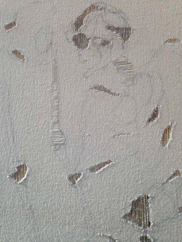 sketch (2015)