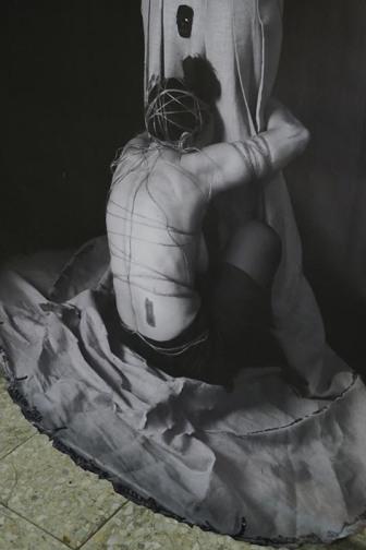 hélène_low